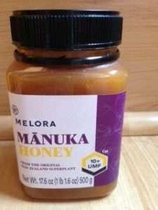 New Zealand honey debuts in Hawaii Costcos   Hawaii: In Real