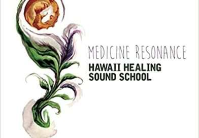 Music as medicine: local artists release sound healing CD